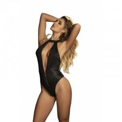 Body Style 8411 - Noir